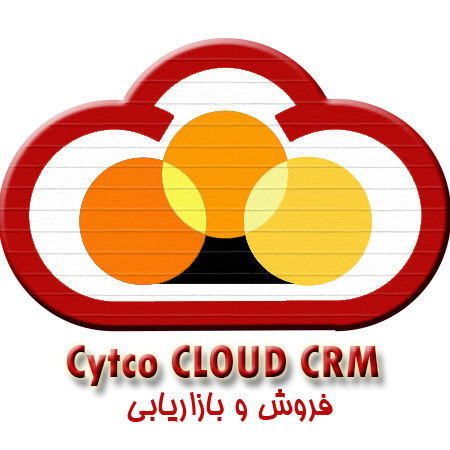 CYTCO_CLOUD_SALESPACK