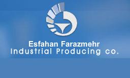 شرکت فراز مهر