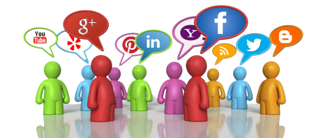 SocialMedia-Attract-Customers-636x272
