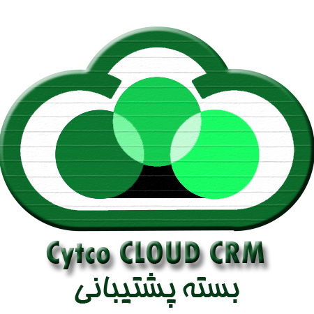 CYTCO_CLOUD_SUPPPACK