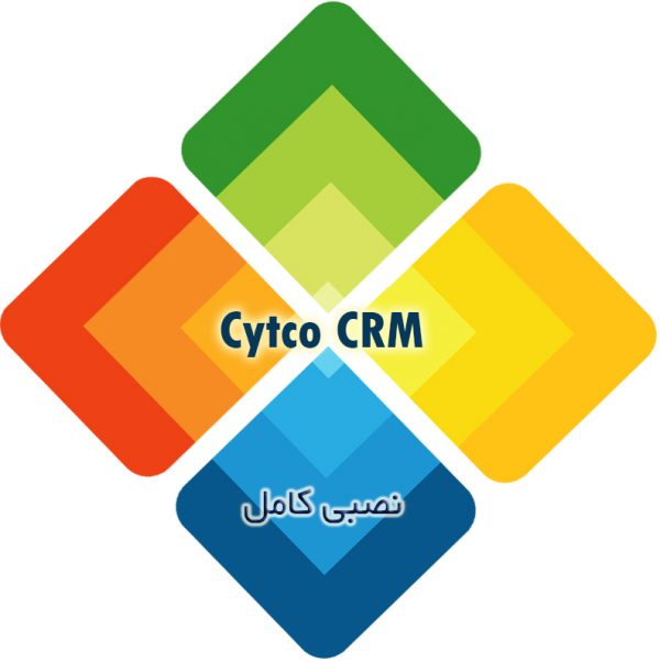 cytco_all_instal1